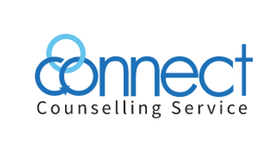 Connect  Counselling JOB ADVERTISMENT