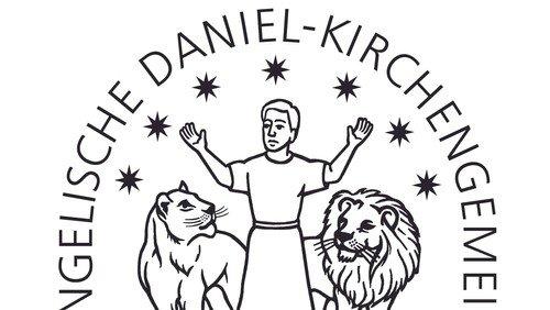 Entscheidung der Daniel-Kirchengemeinde