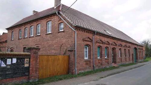 Veräußerung Dreiseitenhof in Wildau-Wentdorf