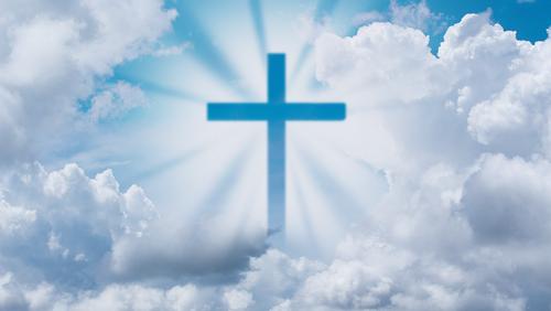Påskegudstjenester fra Slagelse Provsti - Påskedag