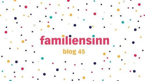 Eltern- und Familienblog: (45) Wechselmodell: So führt das Hin und Her nicht zu Schwindel