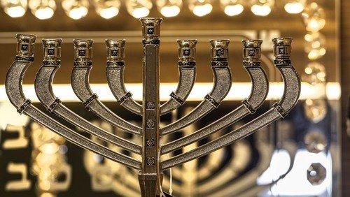 1700 Jahre jüdisches Leben: Auch im Kirchenkreis Lennep erinnern wir daran