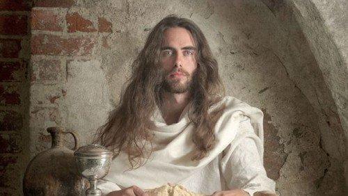 Jim Lyngvilds bibelske billeder