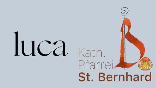 luca in katholischer Pfarrei