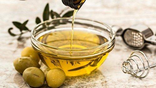 Der Faire-Welt-Laden hat geöffnet | Das Olivenöl aus neuer Ernte ist da!
