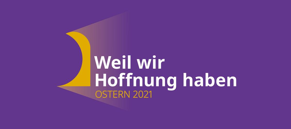 Ostergruß von Dr. Anne-Kathrin Finke