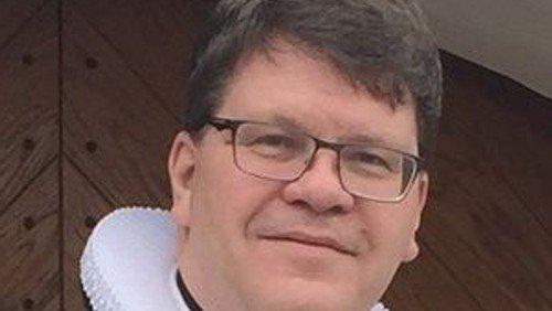 Prædiken den 5. april 2021 v/ Thomas Jakobsen