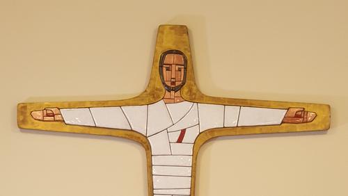 Christus ist auferstanden. Halleluja! - Osteransprachen