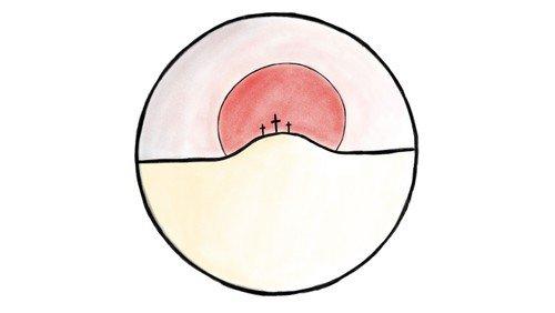Die Auferstehungsperle