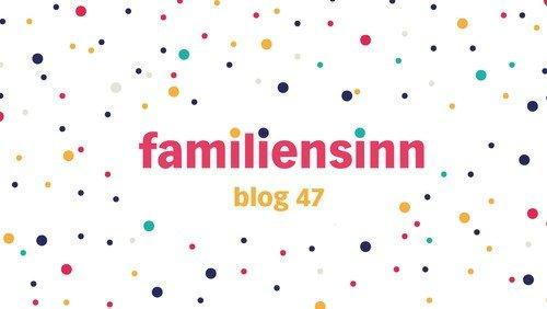 Eltern- und Familienblog: (47) Kinder nach der Trennung: Vom Wechsel- zum Ergänzungsmodell