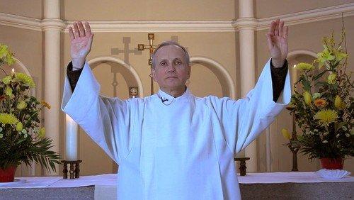Online-Gottesdienst zum Sonntag Quasimodogeniti