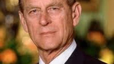 Coming to church for the special service for HRH Prince Philip on Friday 16th April at 6:00pm please use the booking form here.