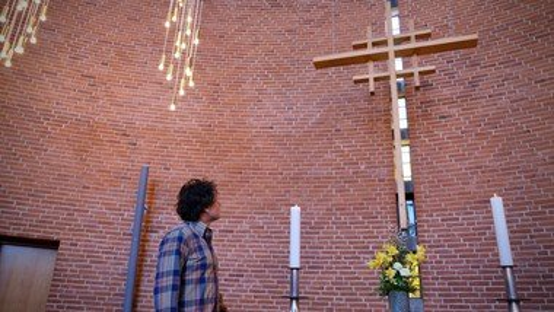 Kristendommen er en invitation til livet