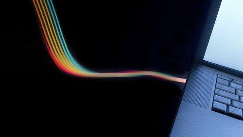 Chancen und Risiken der digitalen Arbeitswelt