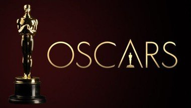 Oscar Night 2021