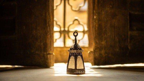 Kirchenvertreter und Remscheider Stadtoberhaupt übermitteln  herzliche Wünsche zum Ramadan 