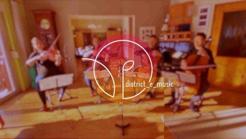 district_e_choir 2.0