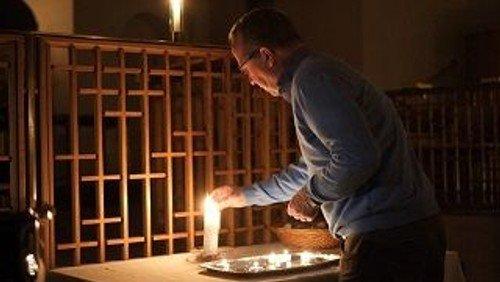 Bønner fra Natkirken
