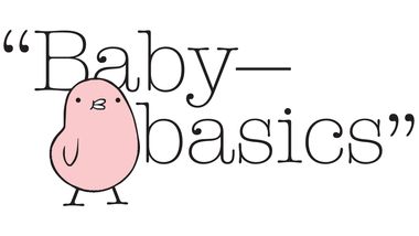 Baby Basics Guildford Needs You!