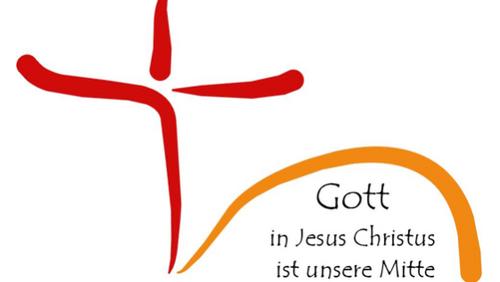 Gemeindeversammlung am 26. Mai