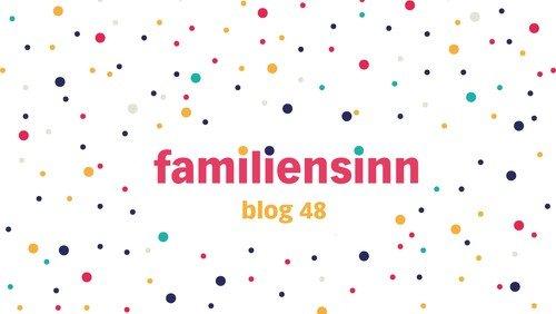 Eltern- und Familienblog: (48) Ärger, nichts als Ärger? Ein Crashkurs in Rationalität