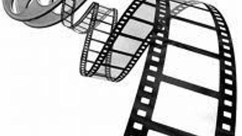 Aflysning af filmaften den 20. april