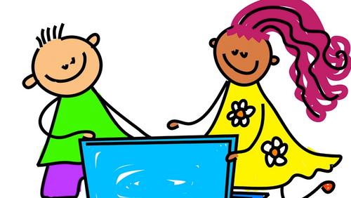 Talk 2 Kids #45 - 18 April 2021
