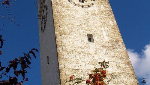 Gemeindebüros Dankeskirche und St. Georg zur Zeit nicht besetzt