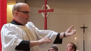 From The Associate for Liturgy and Music: Fifty Days of Rejoicing