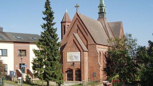Sitzung des Rügener Gemeinderates