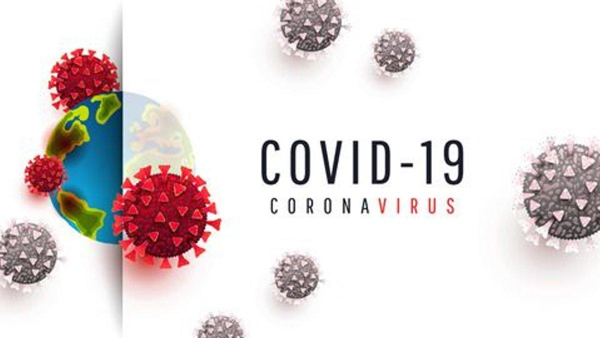 Nye covid-19 retningslinjer pr. 6. maj 2021