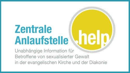 Anlaufstelle Help bei sexuellem Missbrauch und sexualisierter Gewalt