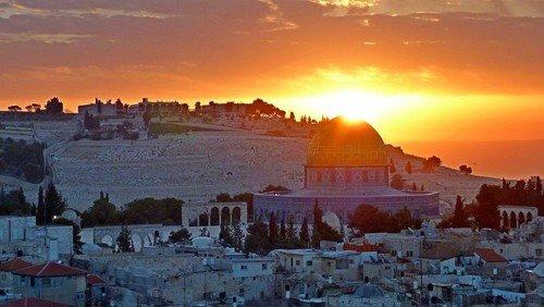 Jerusalema-Tanz-Challenge
