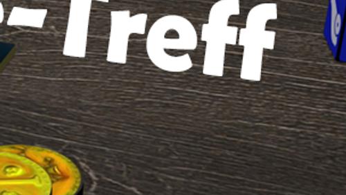 Online-Brettspiele-Treff mit Ev.andYou am 08. Mai 2021