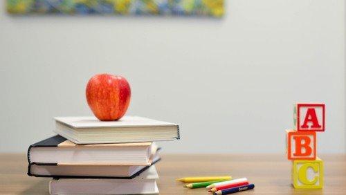 Zertifizierte Weiterbildung Religionspädagogik
