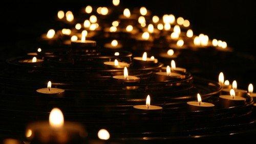 Beten wir für das Oberlinhaus