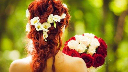 Historisk syn på ægteskab og retten til skilsmisse