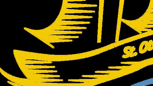 Herzlich willkommen auf der Homepage der Pfarrei St. Otto Usedom-Anklam-Greifswald