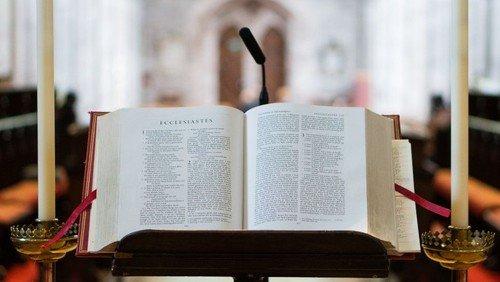 2.søndag efter Helligtrekonger 17.jan.2021