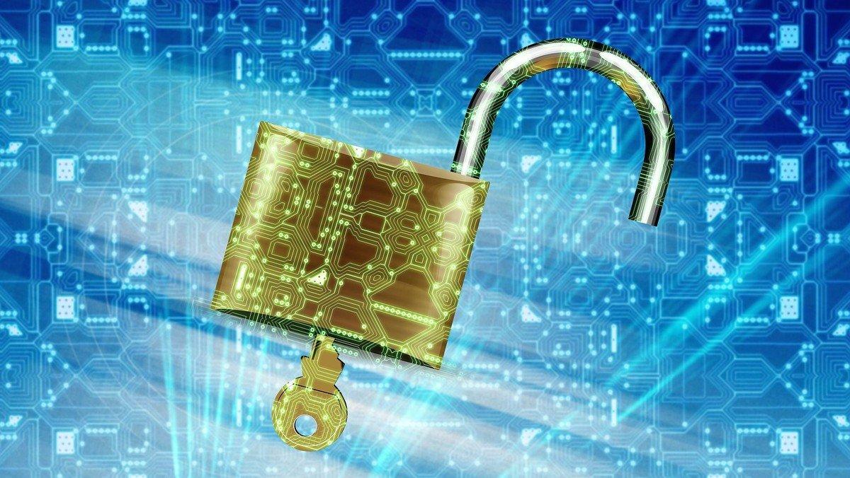 """Wer macht mit im """"Team Datenschutz""""?"""