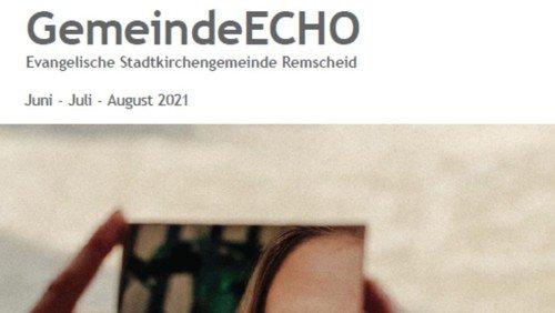 GemeindeECHO 3.2021