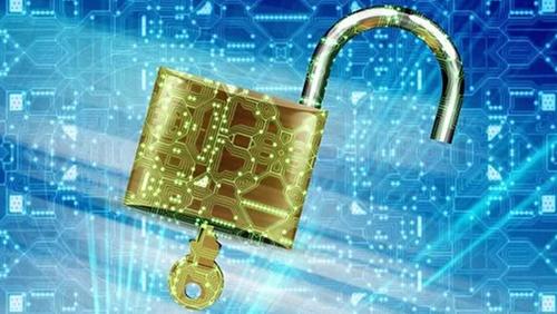 Wer macht mit im Team Datenschutz?