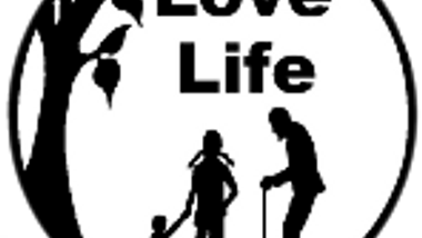 Woodstock Right to Life April Newsletter