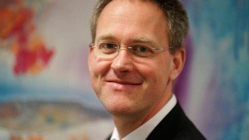 Stephan Glaßmeyer