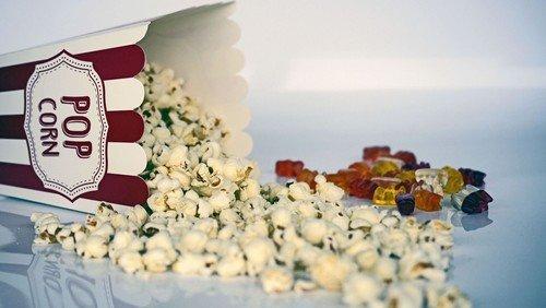 Sommer-PicknickKino OpenAir im Pfarrgarten