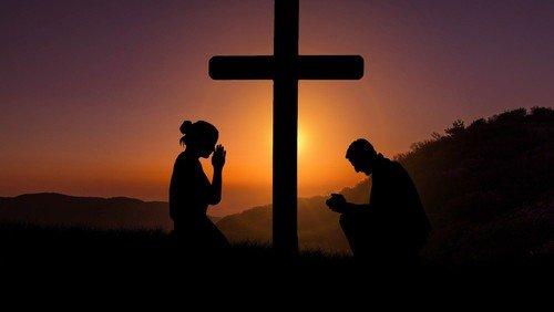 Gebetswürfel und Psalm 139 für Kinder zum runterladen!