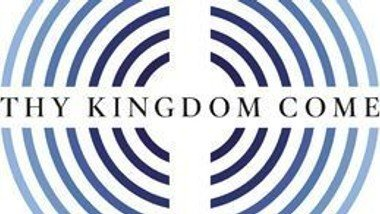 Thy Kingdom Come 2021