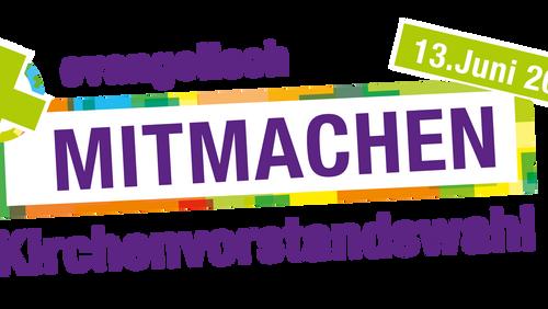 Wählerverzeichnis Kirchenvorstandswahl 2021 Wallau/Weifenbach - Einsichtmöglichkeit