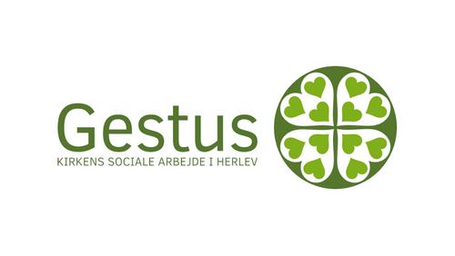 Frivillige søges til Gestus - kirkens sociale arbejde i Herlev