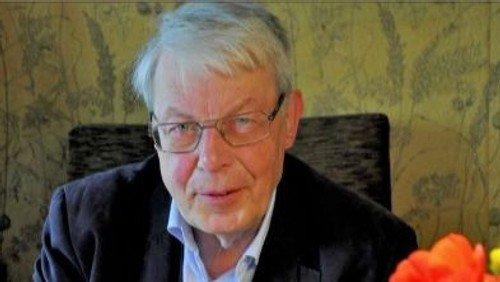 Zum 70. Geburtstag von Thomas Weigel